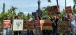Jurnalis di Bali Desak Pemerintah Cabut Remisi untuk Susrama, Dalang Pembunuhan Wartawan