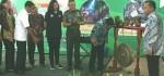 Universitas Jayabaya Gandeng Kodam Jaya Gelar Festival Budaya