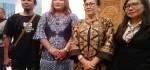 Bali Belum Aman dari Paedofilia