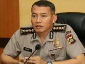 Kabid Humas Polda Bali, Kombes Pol Hengky Widjaja - foto: Istimewa