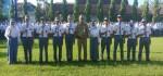 Tunjukkan Prestasi, Siswa SMKN 1 Purworejo Raih Banyak Juara