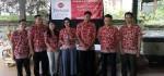 BW Premier Agung Resort Ubud Raih Penghargaan Terbaik Asia untuk Tingkat Kepuasan Pelanggan