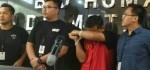 Polisi Amankan Penyebar Hoaks 7 Kontainer Surat Tercoblos, Pelaku Seorang Oknum Guru
