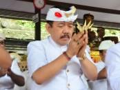 Wakil Gubernur Bali Tjokorda Oka Artha Ardhana Sukawati (Cok Ace) - foto: Istimewa