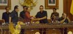 6 Pembangunan di Bali Dalam RPJPD Semesta Berencana