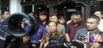 Gubernur Koster Ambil Sikap Beri Peringatan 3 Ormas di Bali