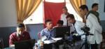 Puluhan Warga Binaan Rutan Purworejo Ikuti Rekam Cetak E-KTP
