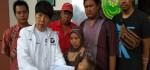 Uang Koperasi Diduga Dilarikan, KSP di Klaten Digugat Anggotanya