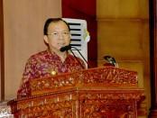 Gubernur Bali, Wayan Koster - foto: Istimewa