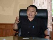 Kepala Biro Humas Setda Provinsi Bali, Dewa Gede Mahendra Putra - foto: Istimewa