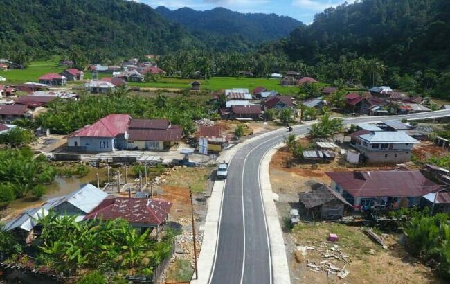 Foto: Istimewa