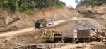 Diluar Kesepakatan, Tanah Warga Dikeruk untuk Galian C, PT SBP Dituntut Rp 1 M
