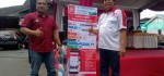 GET Indonesia Launching Transportasi Daring Di Kota Solo