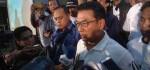 Muldoko: Kemenkumham Mendengar Masukan Dari Para Jurnalis