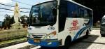 Setahun Beroperasi, Angkutan Perintis di Bangli Mulai Diminati