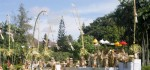 Perayaan Nyepi Nasional Tahun ini Diadakan di Bali