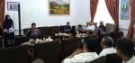Komisi V DPR RI Kunker Spesifik ke Purworejo