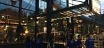 Menikmati Kuliner Kontemporer Favorit Eropa dan Asia di Kawasan Petitenget