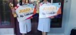 2 Siswa SMK Dwijendra Raih Juara I dan III di Olimpiade Akuntansi dan Pajak UNHI