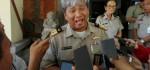 Program PTSL di Bali Tahun ini Garap 147 Ribu Sertifikat