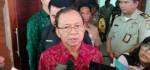Koster Tak Setuju Wisata Halal di Bali yang Digagas Sandiaga Uno