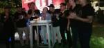 HBI Harap Pemerintah Ikut Terlibat Mengembangkan Profesi Bartender