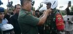 TNI Gelar Operasi Gaktib dan Yustisi, Ini Sasarannya