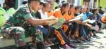Mencerdaskan Anak Bangsa di Tapal Batas RI-Timor Leste