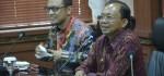 Koster Gandeng KPK Terapkan Pajak PHR Online