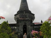 I Putu Agus Putra Sumardana, SH., calon legislatif DPRD Provinsi Bali Dapil Klungkung dari Partai Hanura Nomer Urut 2 - foto: Istimewa