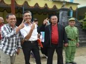 Foto: Media/Koranjuri.com