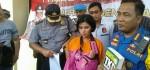 Ibu Bhayangkari Gadungan Tipu Calon Bintara Polisi Rp 639 Juta