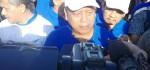 Menristekdikti Launching Hakteknas Ke-24 di Denpasar