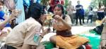 Siswa di Bali Olah Limbah Plastik Menjadi Berdayaguna