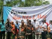 Kunker Komisi IV DPR RI di Kabupaten Boyolali, Jawa Tengah - foto: Istimewa