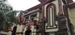 Begini Wajah Pasar Badung yang Dikagumi Jokowi