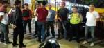 Polisi Kembali Obok-obok Kampung Ambon, Ditemukan 9 Paket Sabu-sabu
