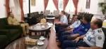 Karutan Purworejo: Sinergitas Antar Lembaga Perlu Diperkuat
