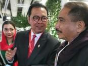 Menteri Pariwisata Indonesia, Arief Yahya - foto: Istimewa