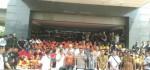 181 Tersangka Curanmor Diungkap Polda Metro Jaya Selama 5 Hari