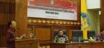 Istilah 'Jus KPK' Disebut Gubernur Bali di Hadapan Bupati dan Walikota