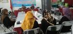 BNSP Lakukan Witness Penambahan Ruang Lingkup di LSP SMKN 3 Purworejo