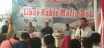 Libas Habis Mafia Bola, Spanyol Bisa Kenapa Indonesia Tidak?
