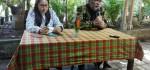 Arist Merdeka Tegaskan Tak Hentikan Investigasi Dugaan Kasus Paedofilia di Ashram
