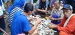 Di Rumah Pemulung yang Mau Direhab Ditemukan Setumpuk Uang Rp 46 Juta dan 22 Gram Emas