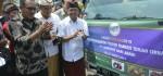 Koster Akan Datangkan Mesin Iradiasi agar Ekspor Pertanian Bali Dapat Bersaing