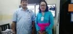 Cok Widiawati: UN Untuk Pendidikan Karakter