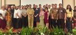 ITF di Lombok Peluang Baru Pengembangan Pariwisata Indonesia-Australia