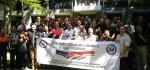 Dewan Penasihat Keamanan Luar Negeri Resmi Berdiri di Bali