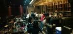 MO•DUS Bali, Satu-satunya Konsep The City Bar di Kota Denpasar